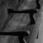 Bench_B&W_small