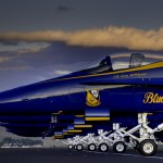 Blue_Angels_Day_small
