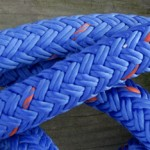 Blue_Rope_small2