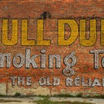 Bull_Durham_small