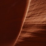 Canyon_Edge_small