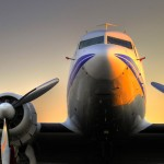 Dc-3-2_small