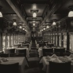 Diner_Car_small