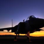 F15_small