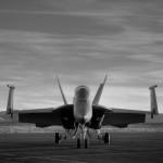 F18_B&W_small