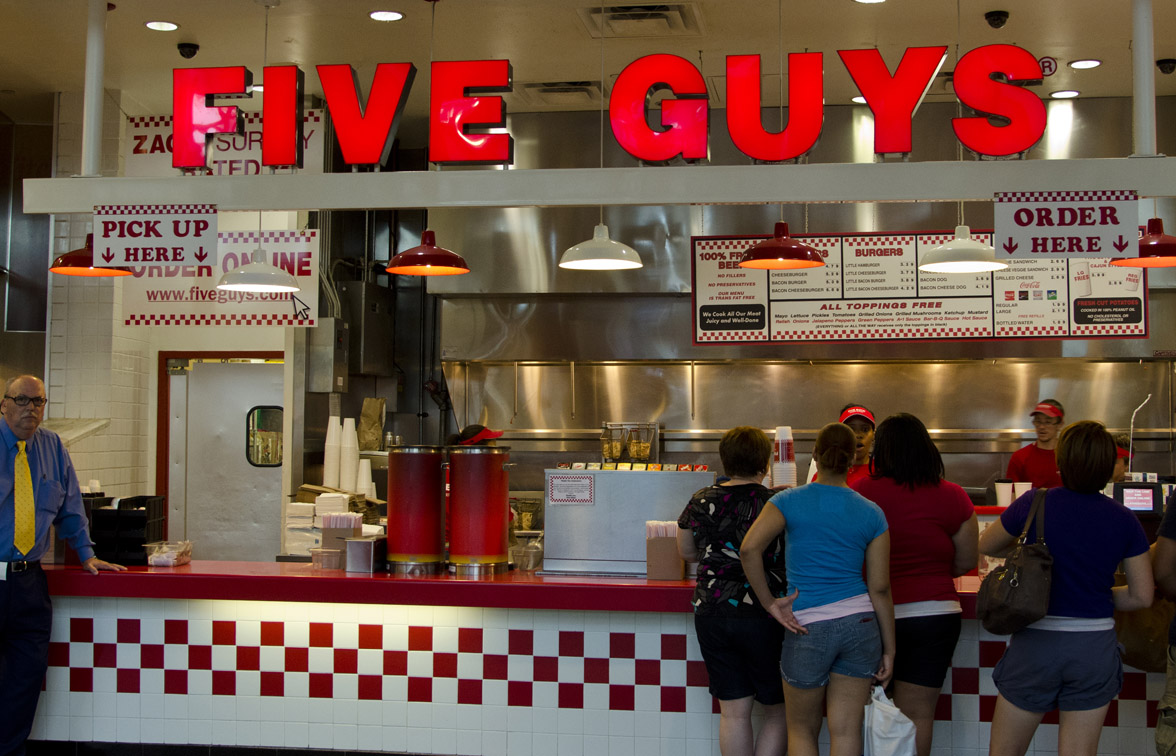 [Image: Five-guys-small3.jpg]