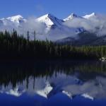 Herbert_Lake_small