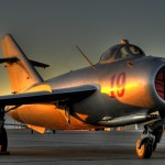 Mig_17_best_small