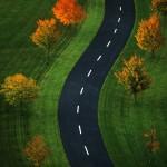 PA_Road