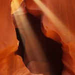 Slot_Canyon_small