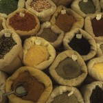 Spices_small