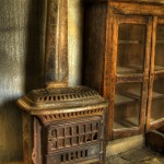 Stove_and_bookcase_small