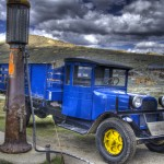 blue_truck_and_pumps_small