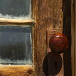 door_knob_small