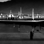 planes_B&W_small