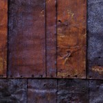 rusted_plates_small