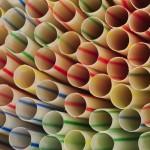 straws_small
