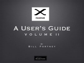 FujiX-UserGuide-2-cover