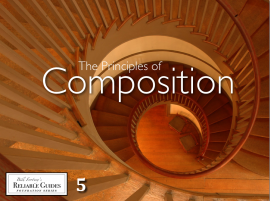 "book cover from ""Composition"""