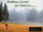 "book cover from ""Building a System"""