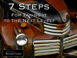 "book cover for ""7 Steps"""