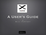 FujiX-UserGuide-cover