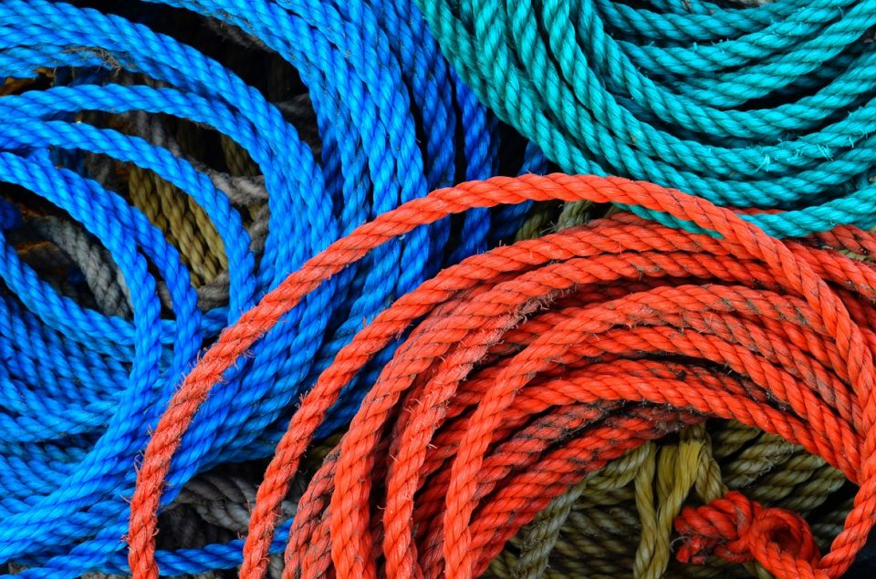 ropes smasll